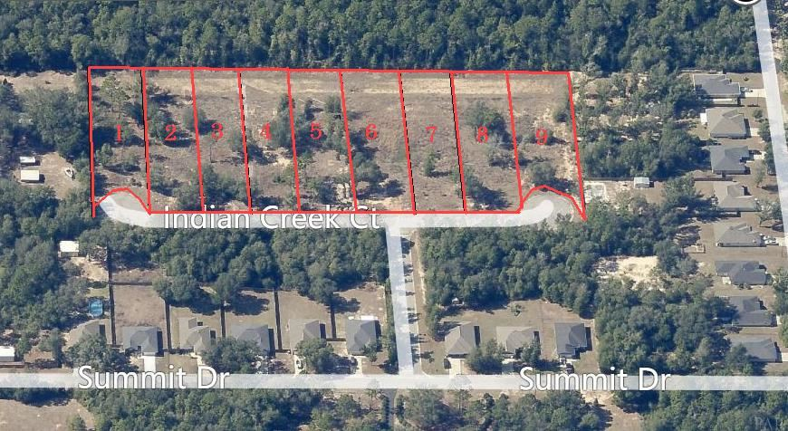 view listing 476142 details
