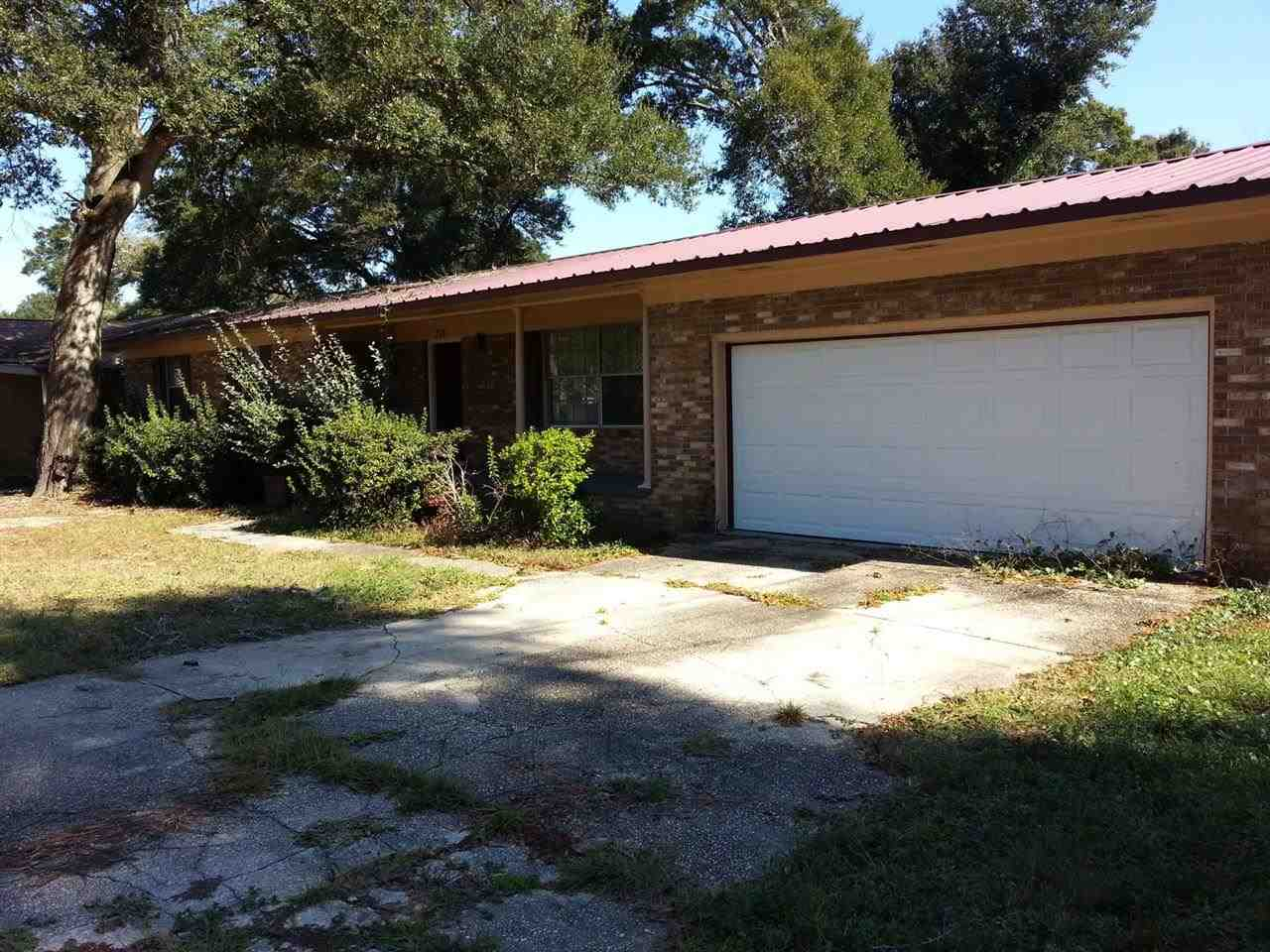 714 N 59TH AVE PENSACOLA, FL 32506 454793